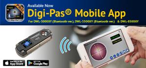 mobile_app_launch